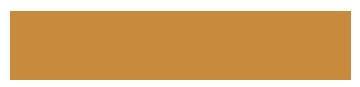 Coastline Residence Logo