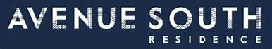 Avenue South Residence logo